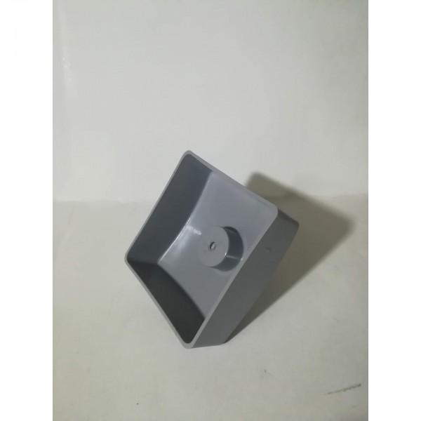 ΤΑΠΑ 90 Χ90 mm αποκλειστικής διάθεσης