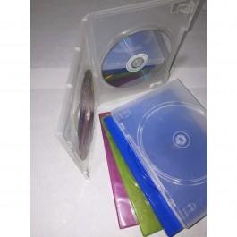 ΘΗΚΗ  DVD