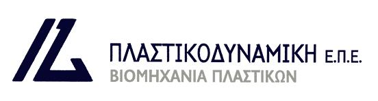 plasticodynamiki.gr